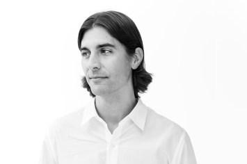Tom Palmer | Partner, Palmer Schwartz