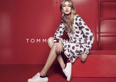 Tommy-Hilfiger-fall-2016-ad-campaign-the-impression-10