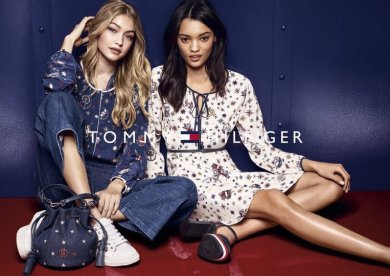 Tommy-Hilfiger-fall-2016-ad-campaign-the-impression-11