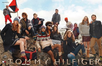 Tommy-Hilfiger-trey-laird-ads-the-impression-009