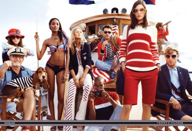 Tommy-Hilfiger-trey-laird-ads-the-impression-014