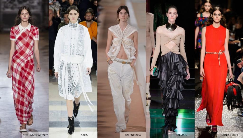 Top 25 Models of Fashion Week Spring 2016.007