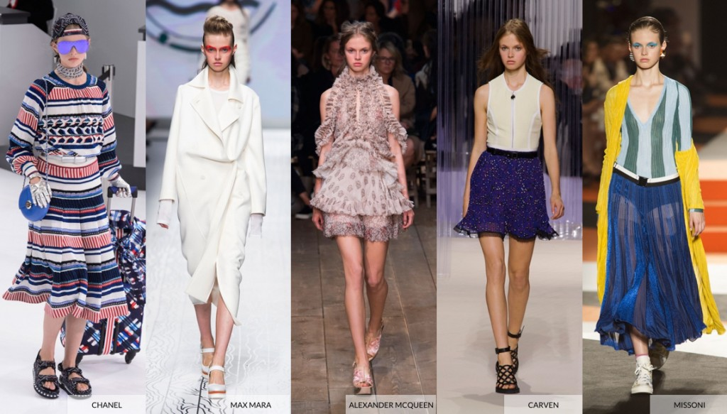 Top 25 Models of Fashion Week Spring 2016.012