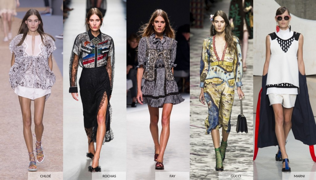 Top 25 Models of Fashion Week Spring 2016.016