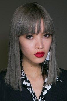 Topshop-Unique-beauty-spring-2016-fashion-show-the-impression-003