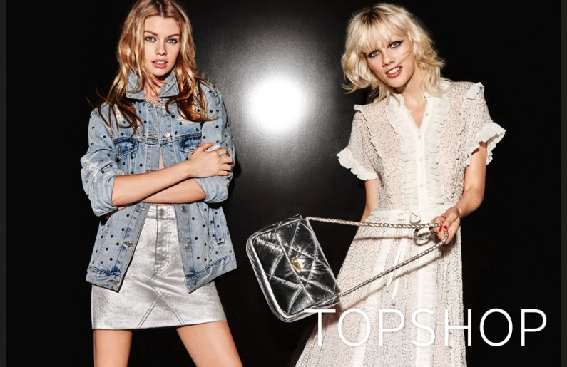 topshop-holiday-2016-ad-campaigns-the-impression-02