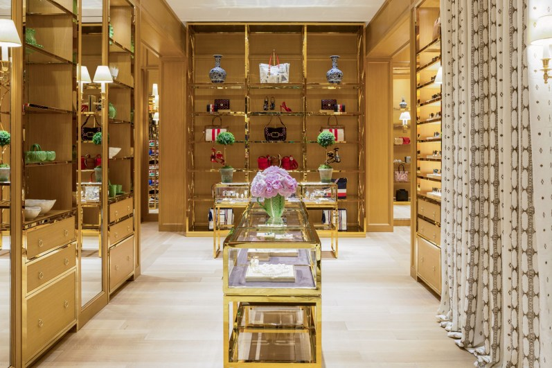 Tory-Burch-Regent-Street-london-store-scout-the-impression-01