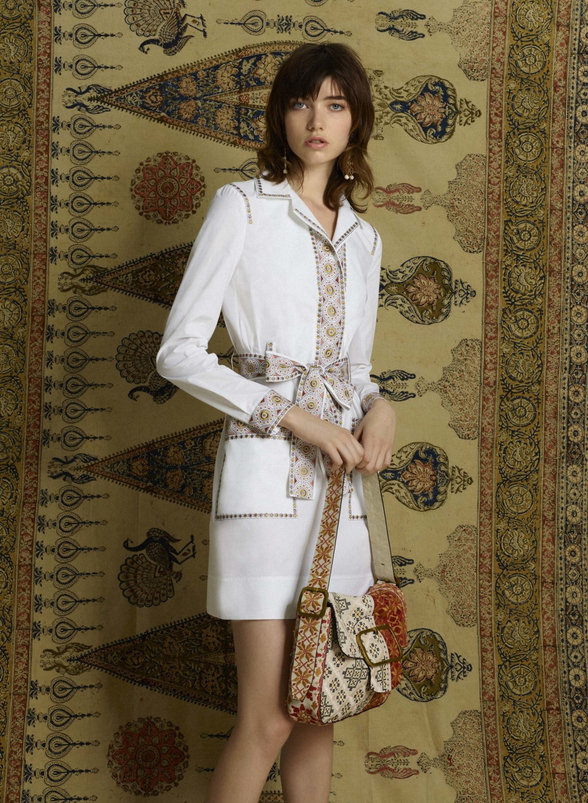 tory-burch-pre-fall-2017-fashion-show-the-impression-19