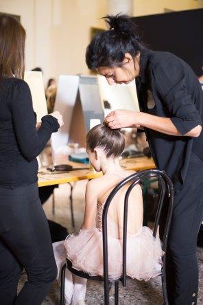 Uma-Wang-spring-2016-beauty-fashion-show-the-impression-05