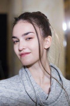 Uma-Wang-spring-2016-beauty-fashion-show-the-impression-15