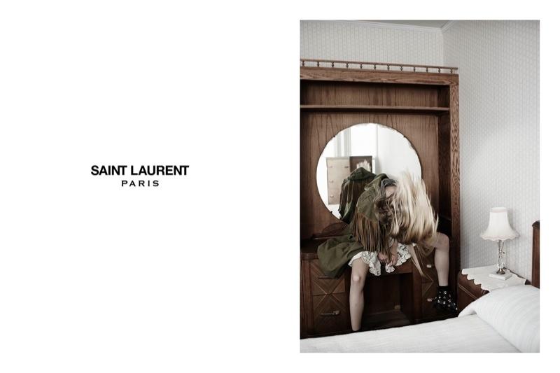 saint-laurent-summer-15-campaign-image6
