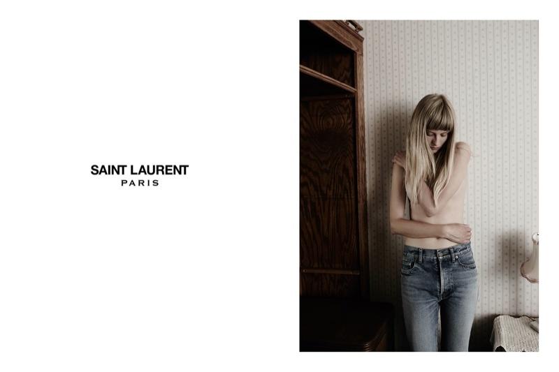 saint-laurent-summer-15-campaign-image9