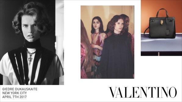Valentino-fall-2017-ad-campaign-the-impression-08