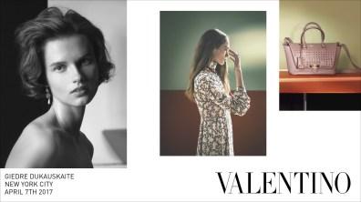 Valentino-fall-2017-ad-campaign-the-impression-11