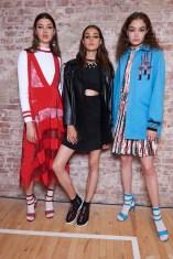 Valentino-resort-2018-backstage-fashion-show-the-impression-096