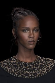 Valentino-spring-2016-runway-beauty-fashion-show-the-impression-06