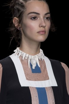 Valentino-spring-2016-runway-beauty-fashion-show-the-impression-11