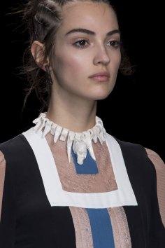 Valentino-spring-2016-runway-beauty-fashion-show-the-impression-11