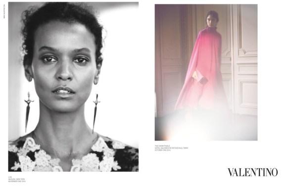 Valentino-spring-2017-ad-campaign-the-impression-02