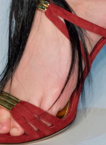 alexandre vauthier couture fall 2015 close up photos
