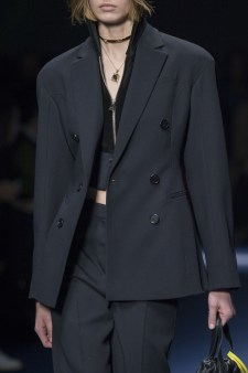 Versace clp RF17 3525