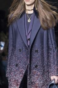 Versace clp RF17 3798
