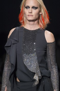 Versace clp RF17 4479