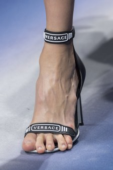 Versace clp RF17 4491