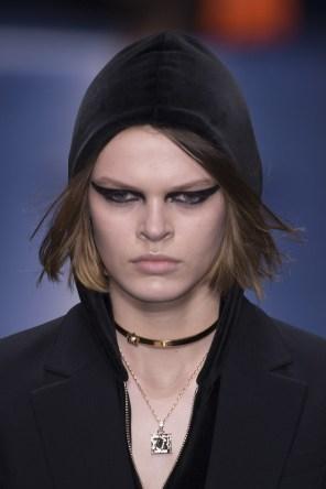 Versace clpa RF17 9258