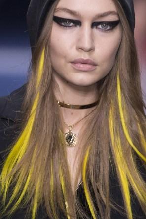 Versace clpa RF17 9271