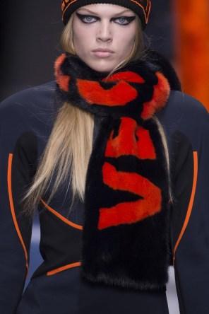 Versace clpa RF17 9309