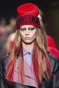 Versace clpi RF17 3245