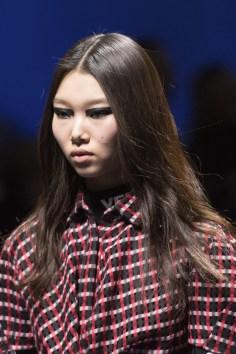 Versace clpr RF17 4978