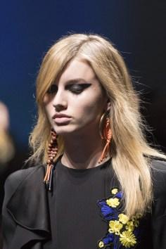 Versace clpr RF17 4995