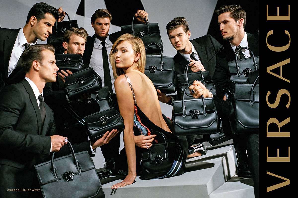Versace-fall-2016-ad-campaign-the-impression-03