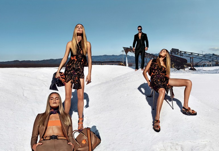 versace-spring-2016-ad-campaign-the-impression-13