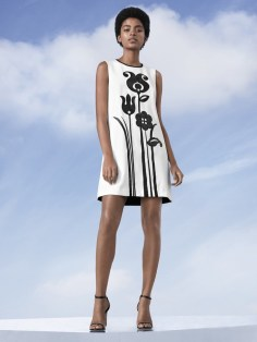 Victoria-Beckham-Target-spring-2017-capsule-collection-the-impression-05