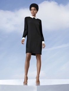 Victoria-Beckham-Target-spring-2017-capsule-collection-the-impression-07