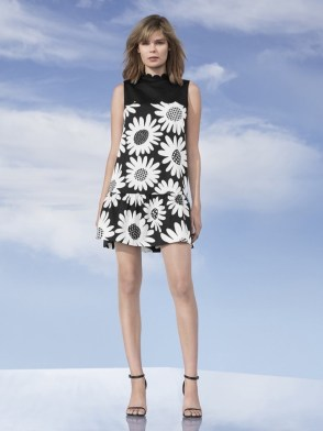 Victoria-Beckham-Target-spring-2017-capsule-collection-the-impression-10