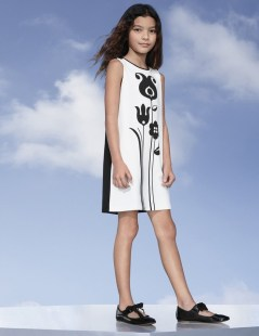 Victoria-Beckham-Target-spring-2017-capsule-collection-the-impression-21