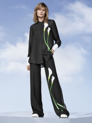 Victoria-Beckham-Target-spring-2017-capsule-collection-the-impression-33