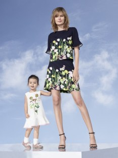 Victoria-Beckham-Target-spring-2017-capsule-collection-the-impression-41