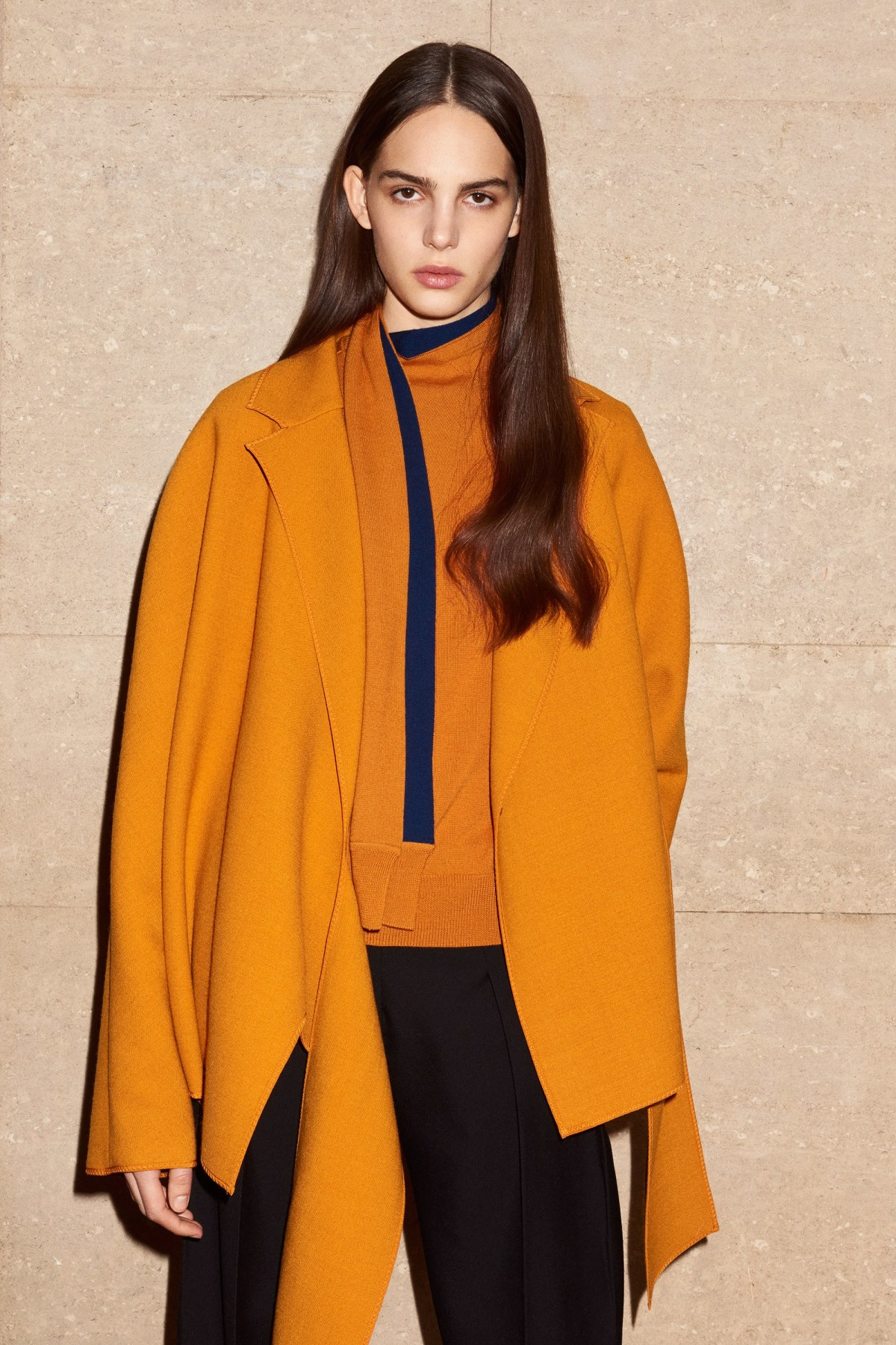 victoria-victoria-beckham-pre-fall-2017-fashion-show-the-impression-02