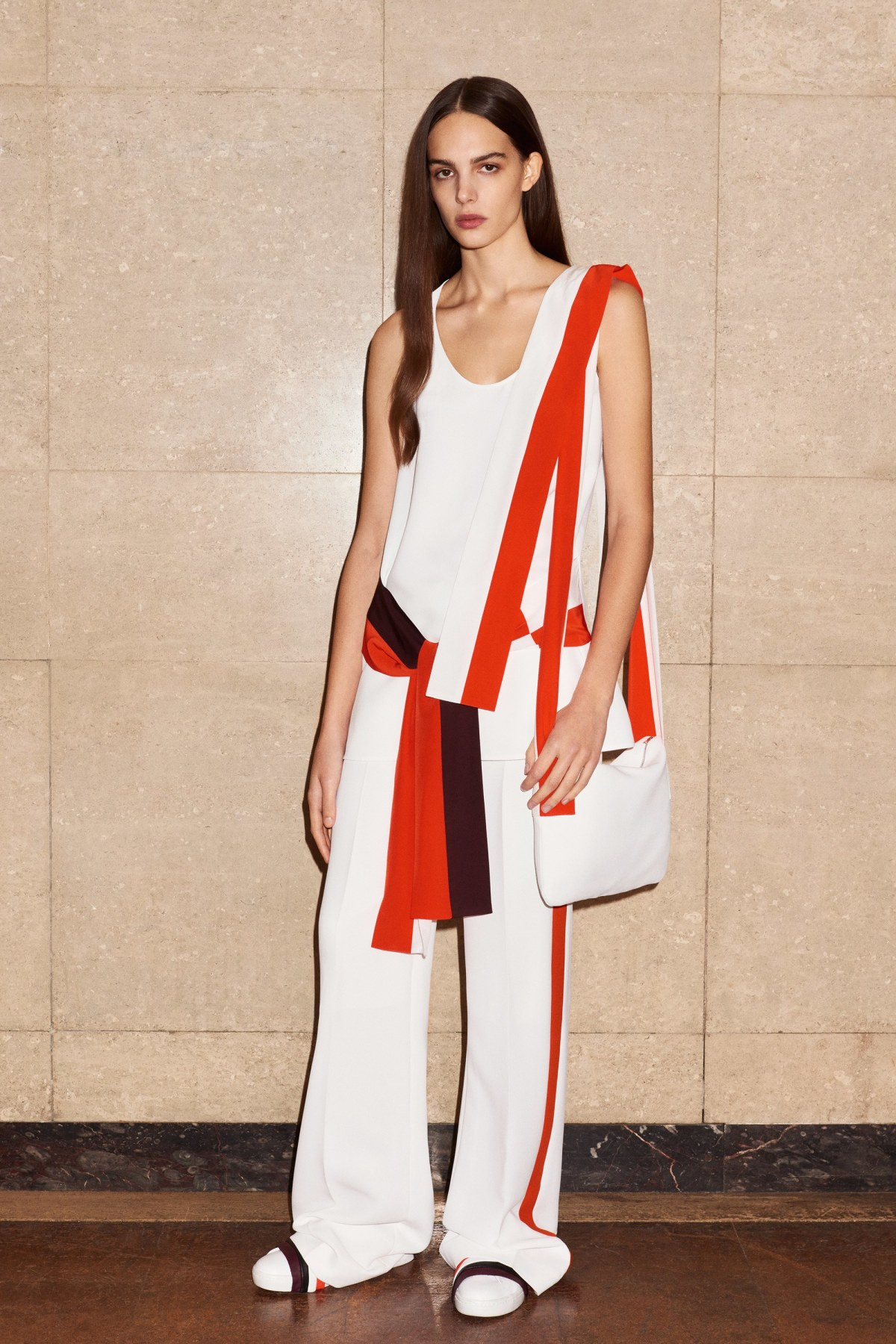 victoria-victoria-beckham-pre-fall-2017-fashion-show-the-impression-08