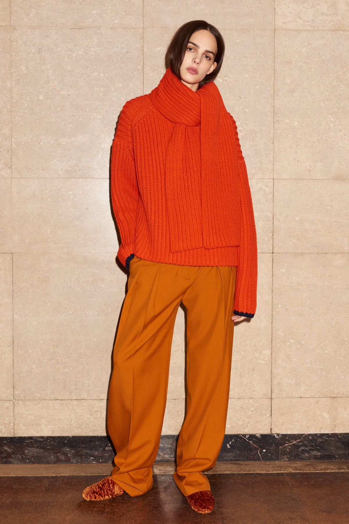 victoria-victoria-beckham-pre-fall-2017-fashion-show-the-impression-09