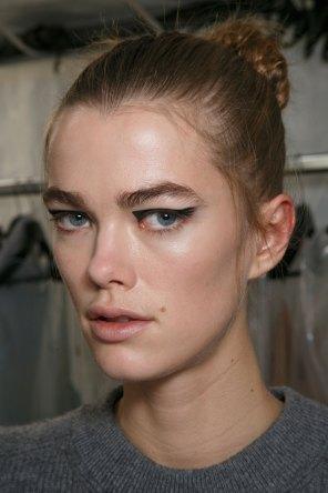Vionnet-spring-2016-beauty-fashion-show-the-impression-03