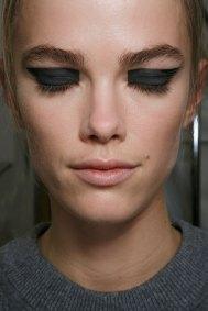 Vionnet-spring-2016-beauty-fashion-show-the-impression-05