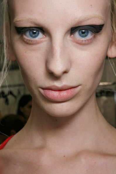Vionnet-spring-2016-beauty-fashion-show-the-impression-09