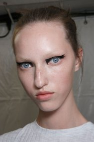 Vionnet-spring-2016-beauty-fashion-show-the-impression-15