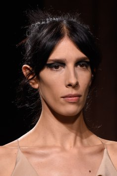 Vionnet-spring-2016-runway-beauty-fashion-show-the-impression-06